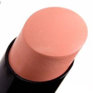BareMinerals NIB Radiant Lipstick